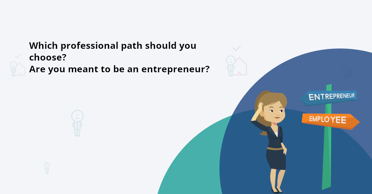 Do you have what it takes to become a successful entrepreneur?