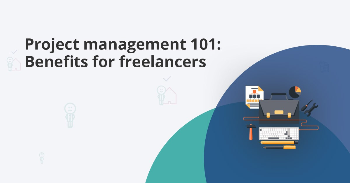 project management definition and usefulness for freelancers