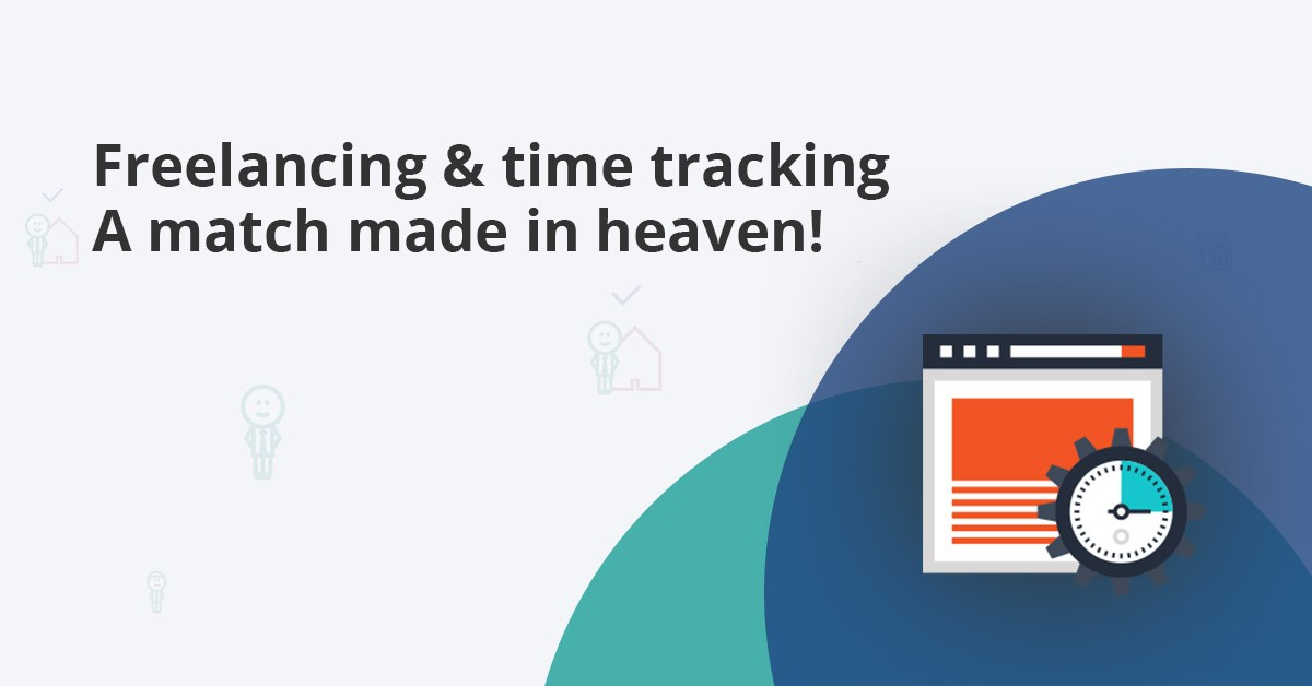 reasons you really need a freelance time tracking platform