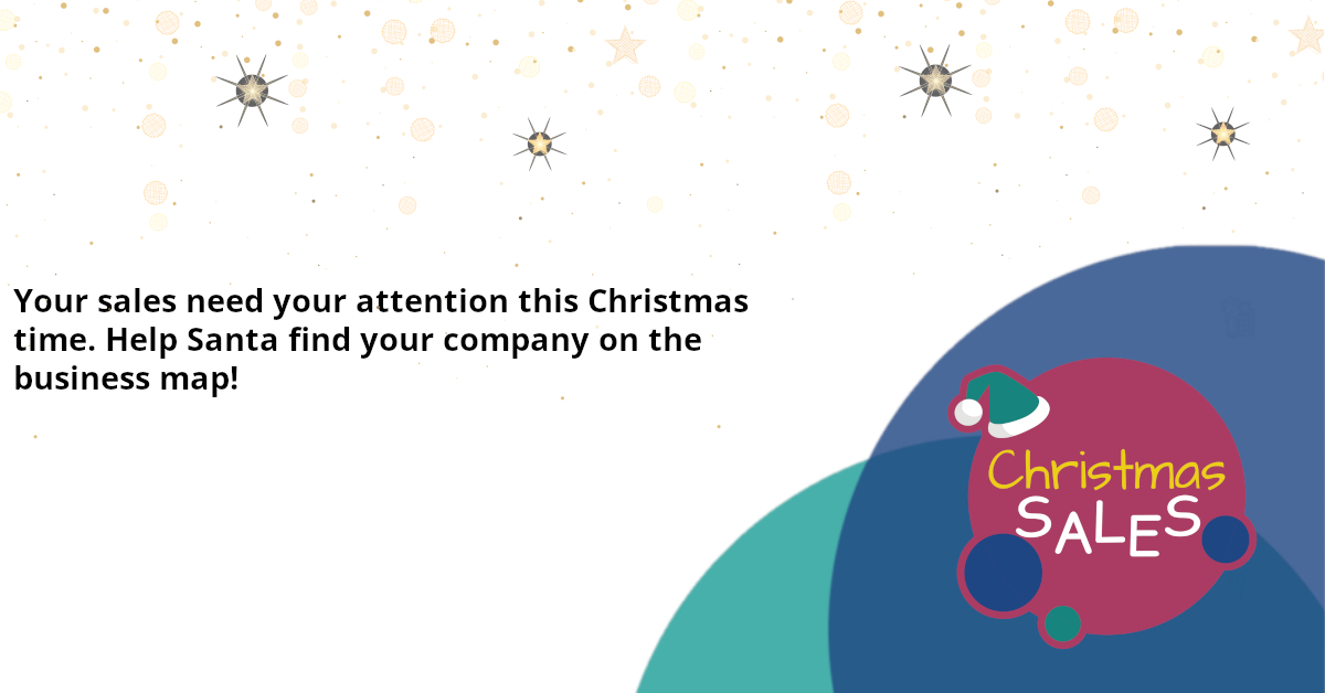 How can you boost your holiday sales? Check out these holiday sales ideas about your marketing strategy and social media presence!
